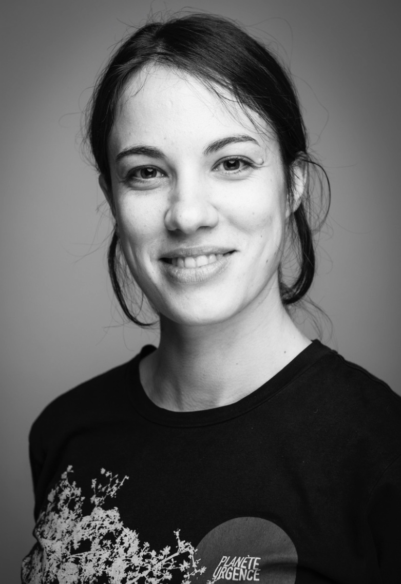 MASTERCLASS WITH SARA BARBIERI – YIN AND YANG FOR THE SPINE